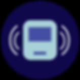 sensor-icon.png
