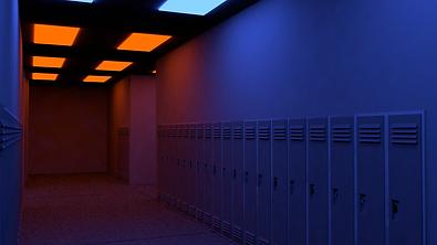 render-school-hallway-wide.png