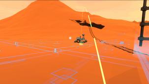 Teleportation | MARS