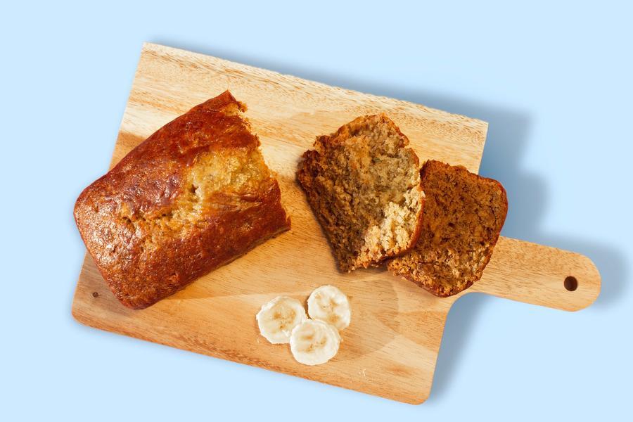 pumpkin-bread-transparent-moist-crumbly.