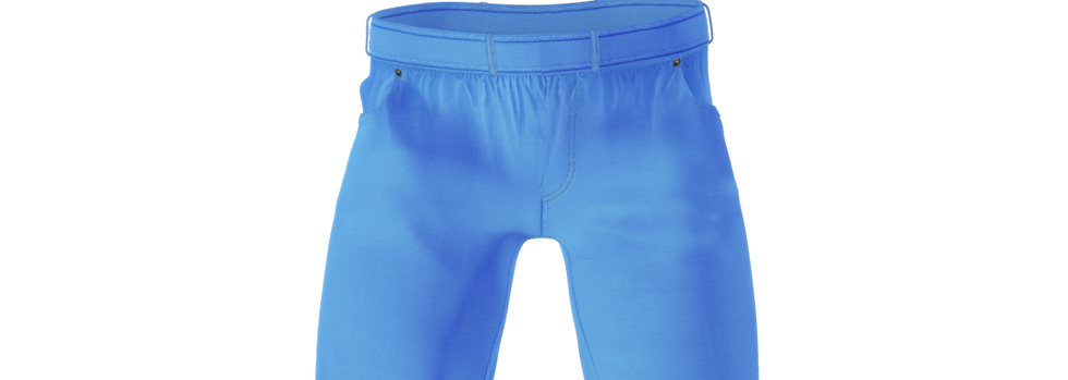 t-blue-shorts.png
