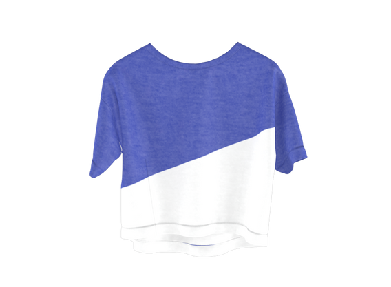 t-diagonal-blue-shirt-transp-2.png