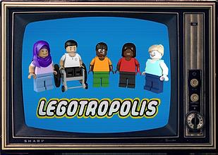 TV-LEGOtropolis-2.png