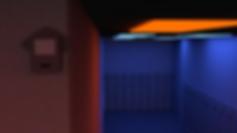 render-school-hallway-light-change.png