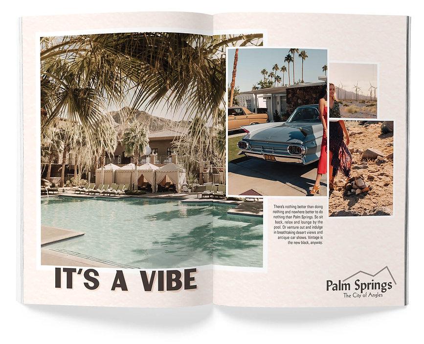 mu-magazine-ad-2.jpg
