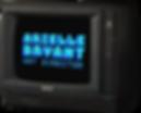 tv-logo-c.png