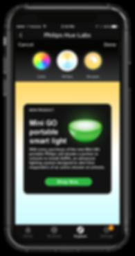 hue-app-messaging-pop-up.png