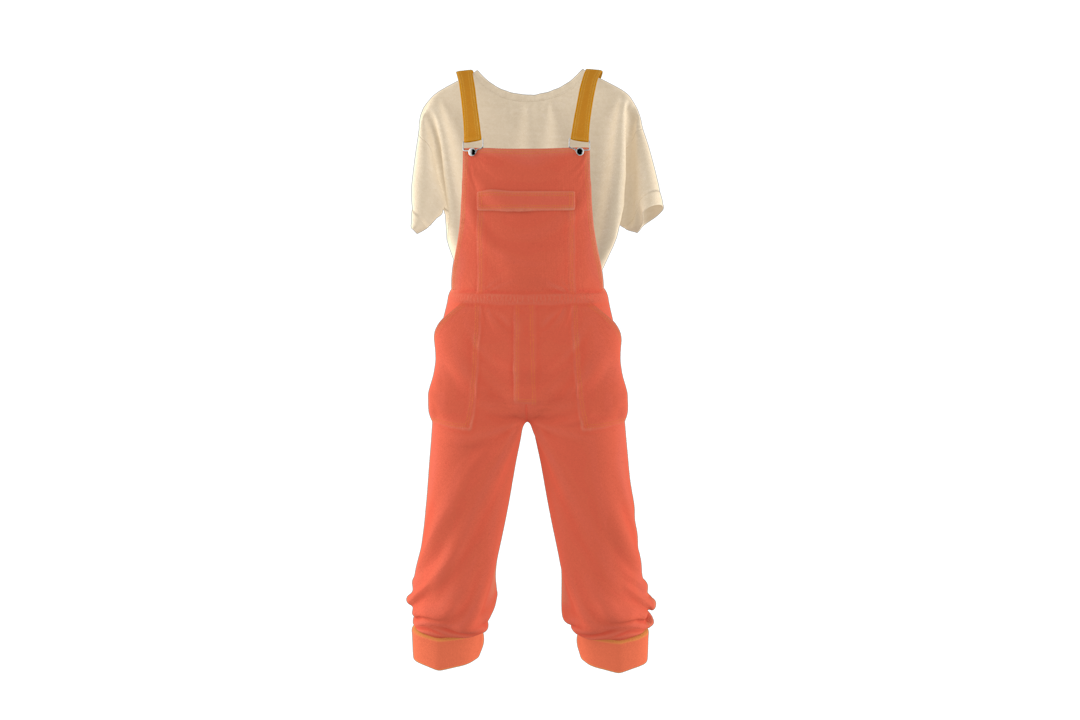 t-salmon-overalls.png