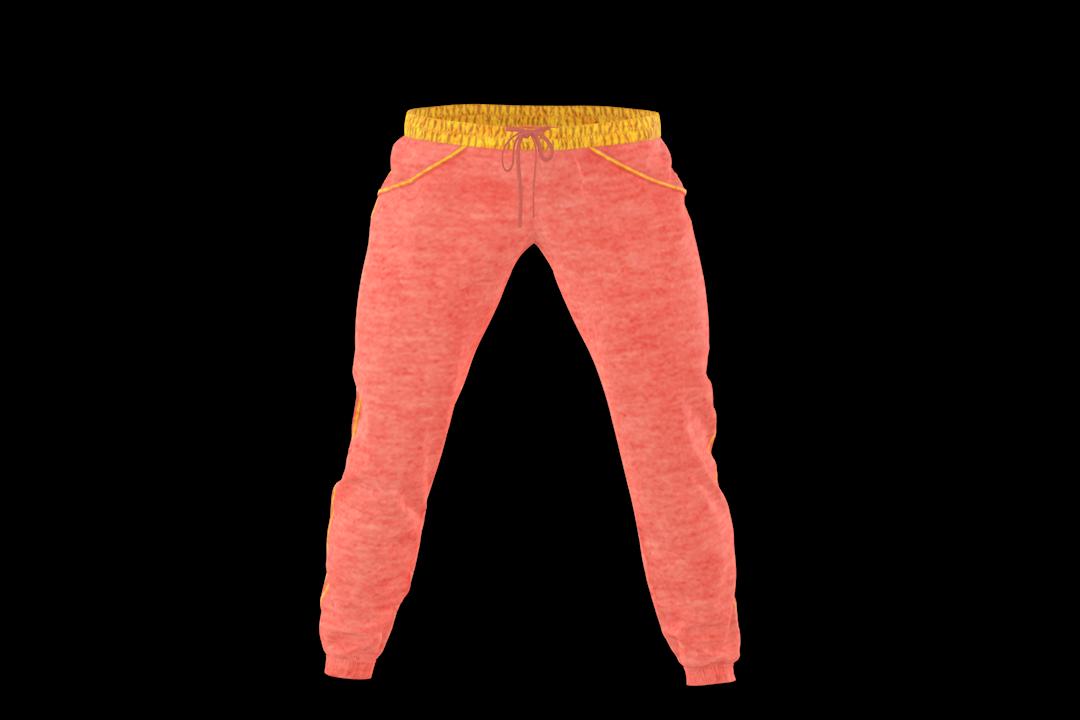 t-salmon-pants.png
