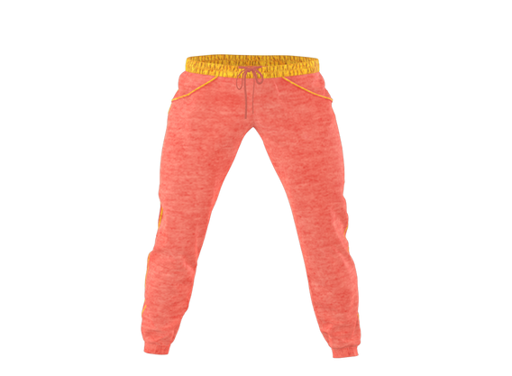 t-salmon-pants.png