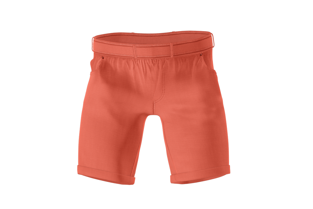 t-salmon-shorts.png