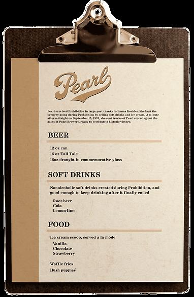 Pearl-Event-Menu-Mockup.png