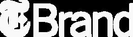 t-brand-logo-white.png