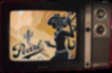TV-Pearl-Beer-3.png