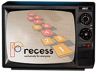tv-recess-final-b.png