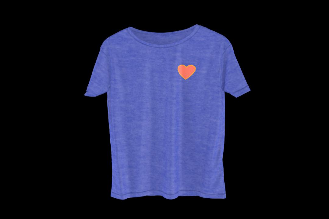 t-blue-heart-stripe-shirt.png