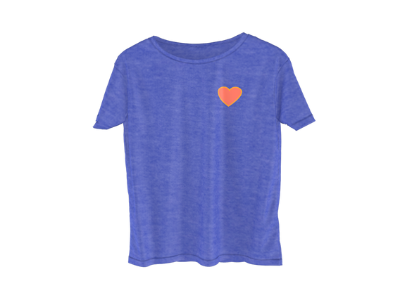 t-blue-heart-stripe-shirt.png