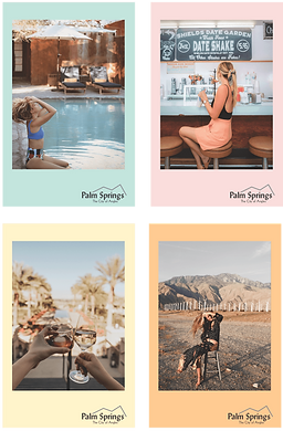 instax-film-frames-small.png