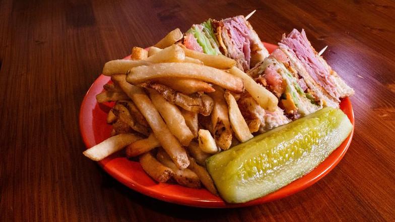 american-club-food-photography.jpg