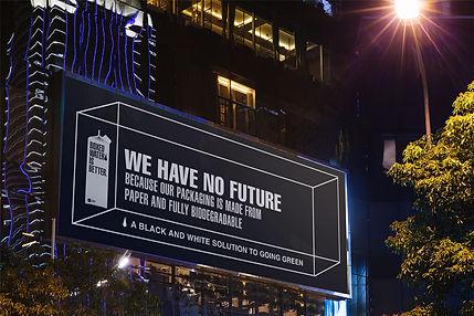 billboard-dc.jpg