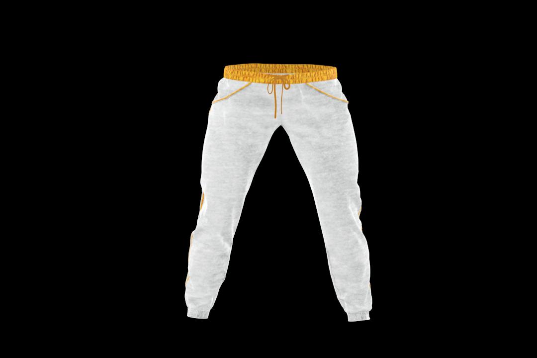 t-white-pants.png
