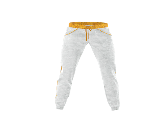 t-white-pants.png