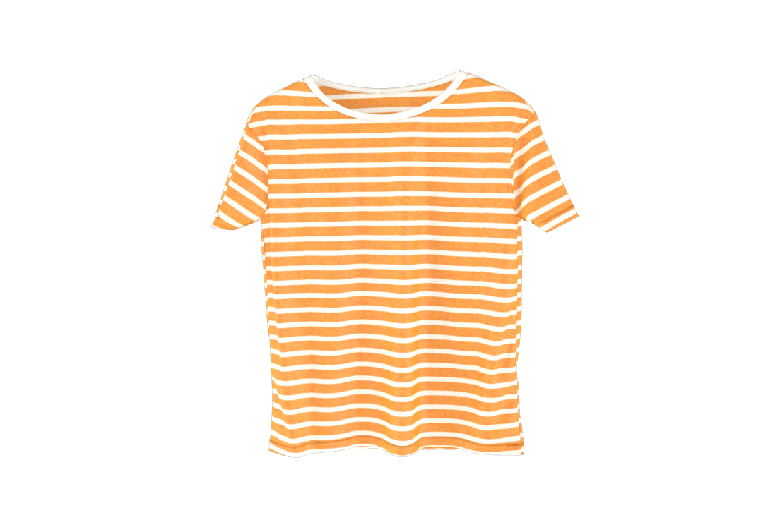 t-gold-stripe-shirt.png