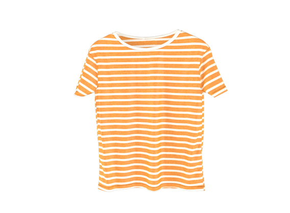 t-gold-stripe-shirt.png
