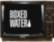 TV-boxed-water-2.png