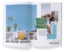 mu-magazine-ad-3.jpg
