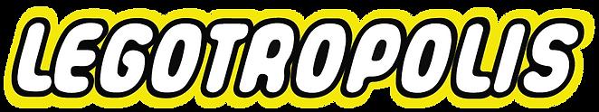 legotropolis-logo-2.png