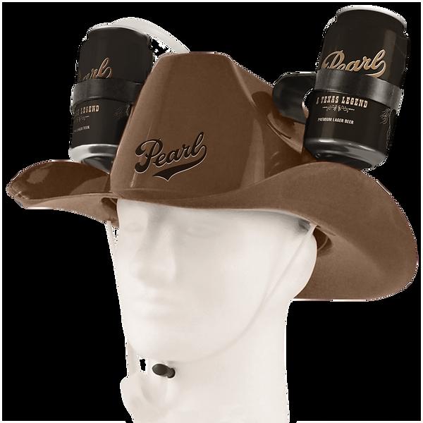pearl-beer-cowboy-hat.png