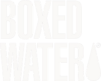 bw-logo-white.png