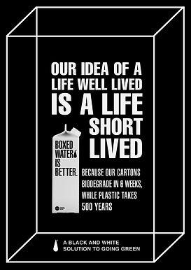 Poster-short-lived.jpg
