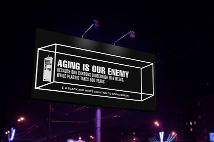 billboard-la.jpg