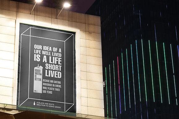 billboard-short-lived.jpg