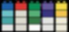 palette-bricks@2x.png