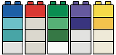palette-bricks@2x.png