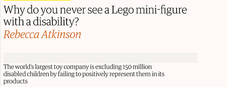 guardian-article.png