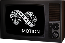 tv-motion-final-2.png