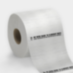 toilet-paper.png
