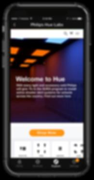 hue-app-messaging.png