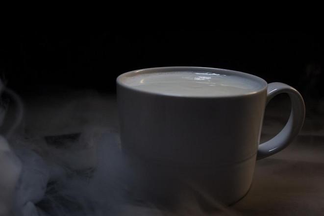 earl-greay-tea-steam-latte.jpg