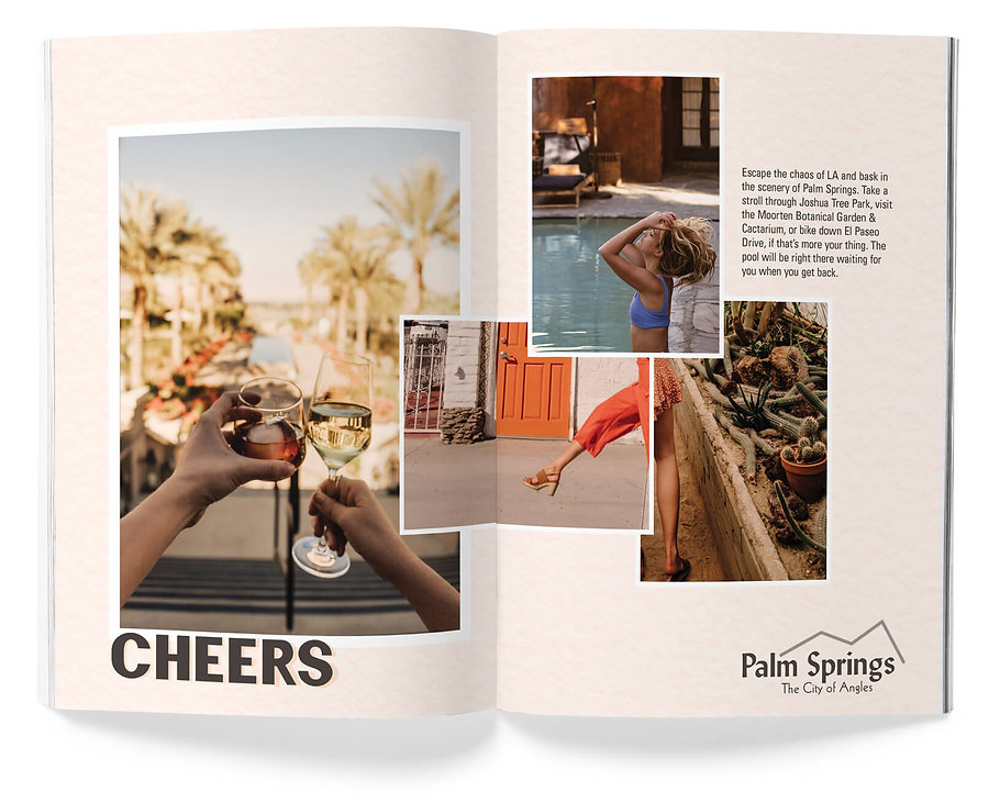 mu-magazine-ad-1.jpg
