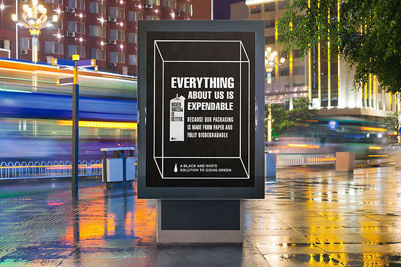 billboard-expendable.jpg