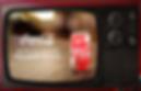 TV-coke-2.png