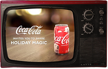 TV-coke-2.png