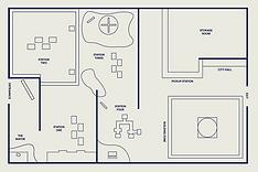 legotropolis-floorplan.png