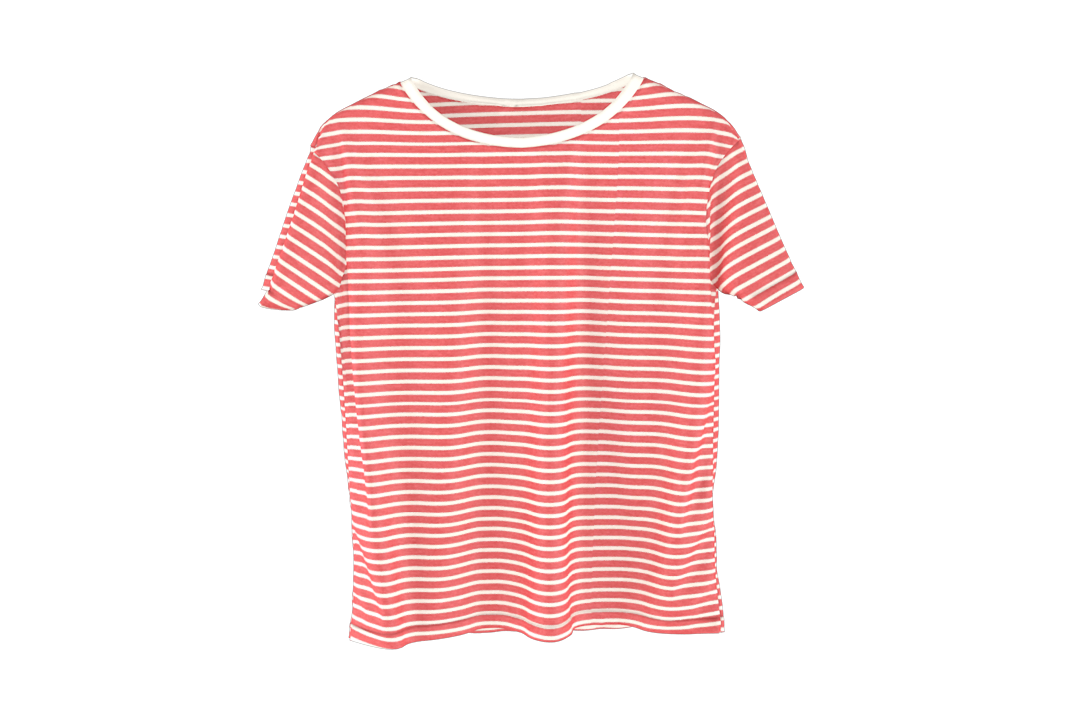 t-red-stripe-shirt.png