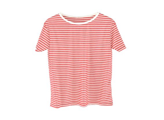 t-red-stripe-shirt.png